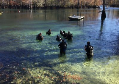diver-instruction-training-mobile-alabama