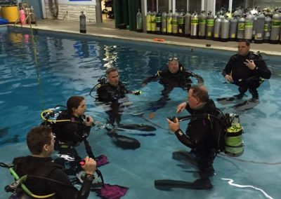 diver-instruction-training-mobile-alabama10