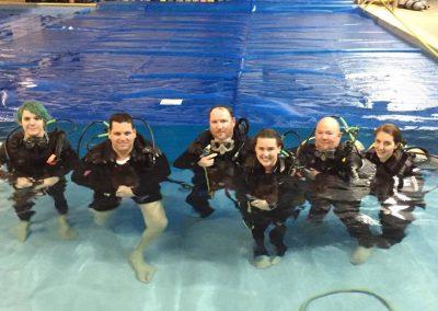 diver-instruction-training-mobile-alabama11