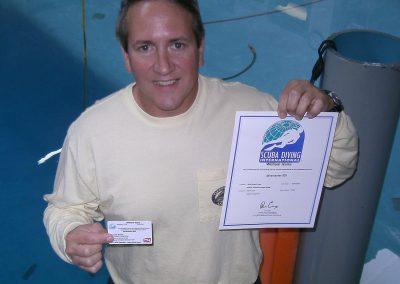 diver-instruction-training-mobile-alabama12
