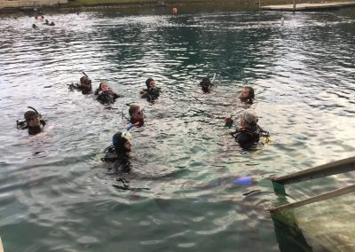 diver-instruction-training-mobile-alabama2