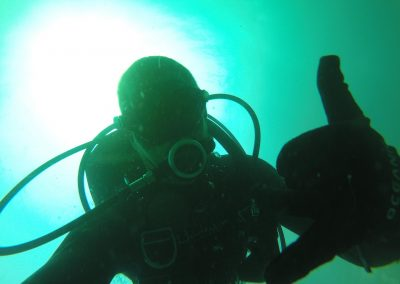 diver-instruction-training-mobile-alabama4