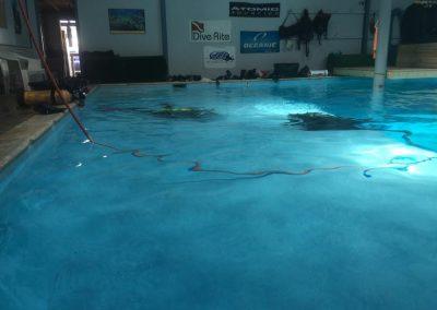 diver-instruction-training-mobile-alabama7