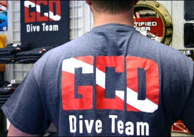 diver-instruction-training-mobile-alabama8