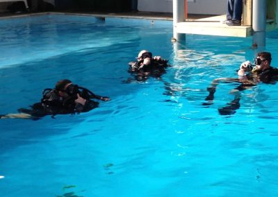 diver-instruction-training-mobile-alabama9