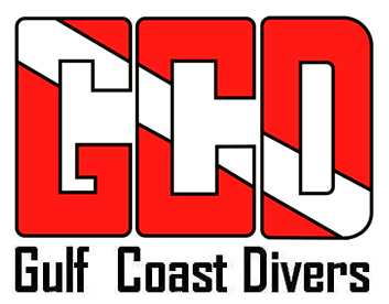 Gulf Coast Divers - Dive Alabama, Florida and Mississippi Gulf Coast - Scuba Diving At Its' Best - Mobile, Alabama